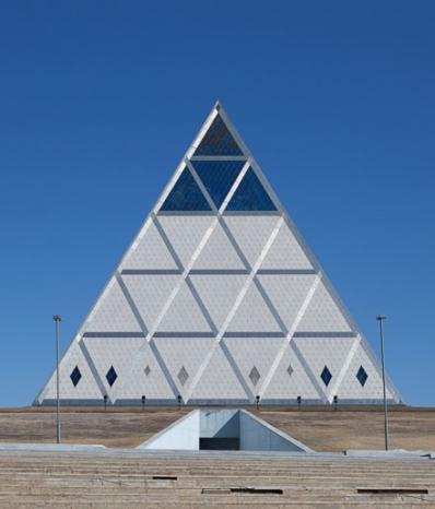 http://www.dietmargunne.com/files/gimgs/th-1_Astana-8_v2.jpg
