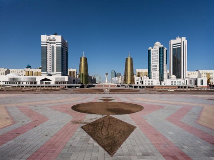 http://www.dietmargunne.com/files/gimgs/th-8_Astana-1.jpg