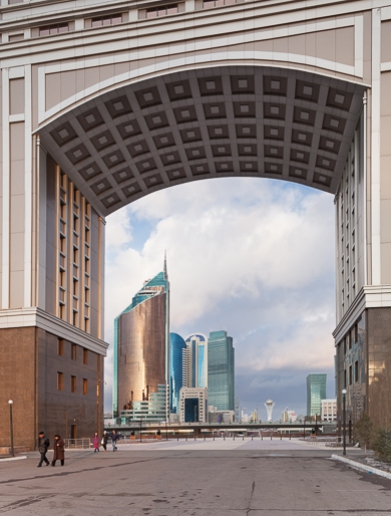 http://www.dietmargunne.com/files/gimgs/th-8_Astana-6.jpg