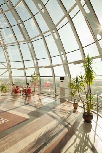 http://www.dietmargunne.com/files/gimgs/th-8_Astana-14.jpg
