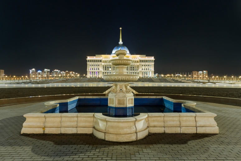 http://www.dietmargunne.com/files/gimgs/th-8_Astana-13.jpg